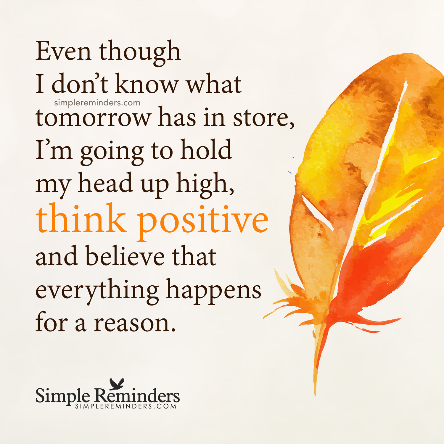 1547434136334-png.6940 Thought for today!