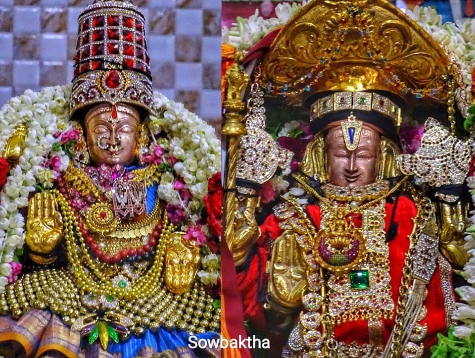 1553495381873-png.7253 Rukmani sametha pandava thoothan kanchi