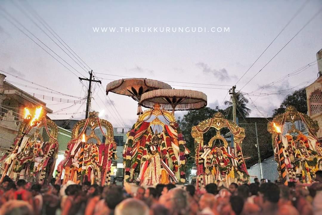 1553761037648-png.7261 Sri vaishnavanambi - 5 Garuda sevai
