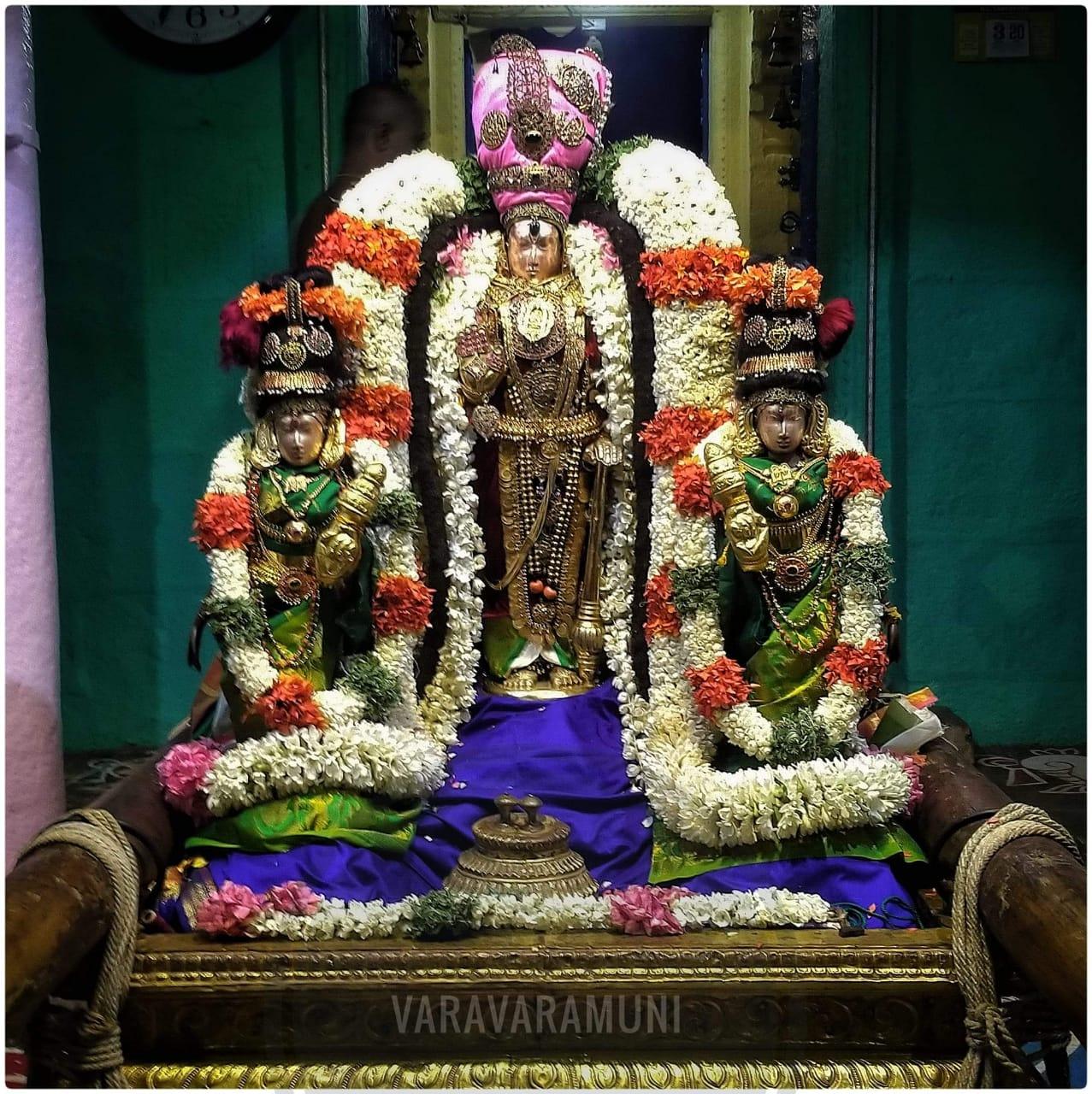 1554292152202-png.7287 Sri yadhotkari kanchi, Ther sathupadi