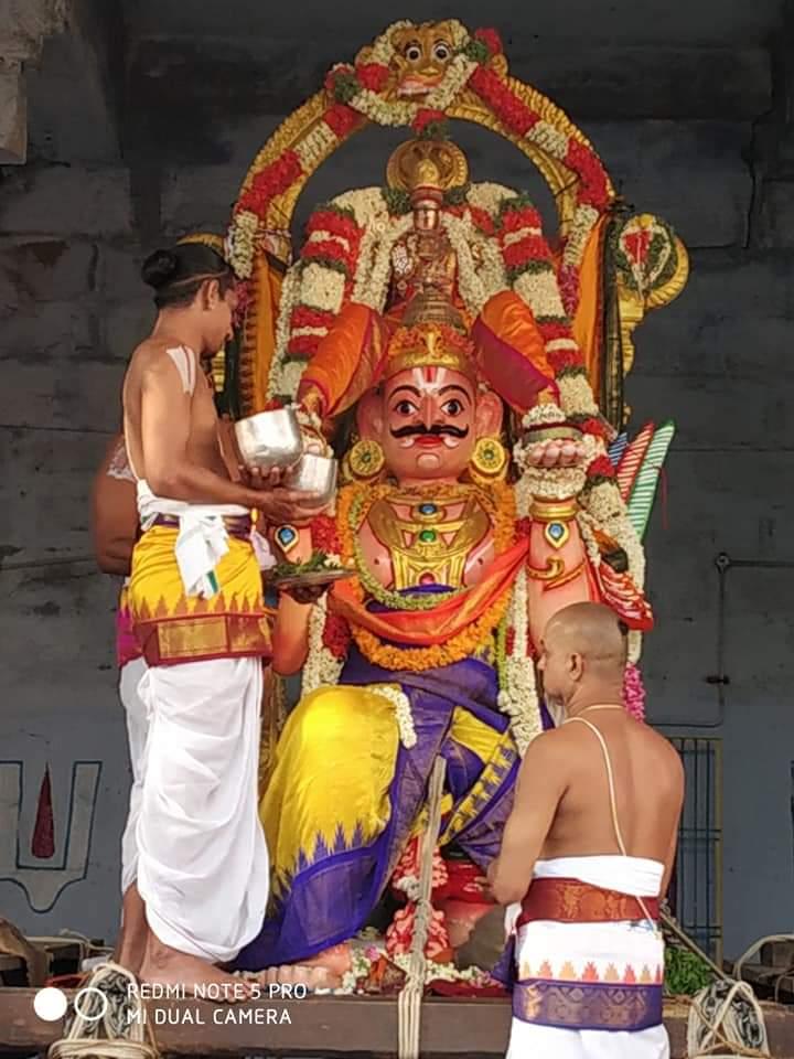 1554292221632-png.7288 Yadhotkari Garuda sevai