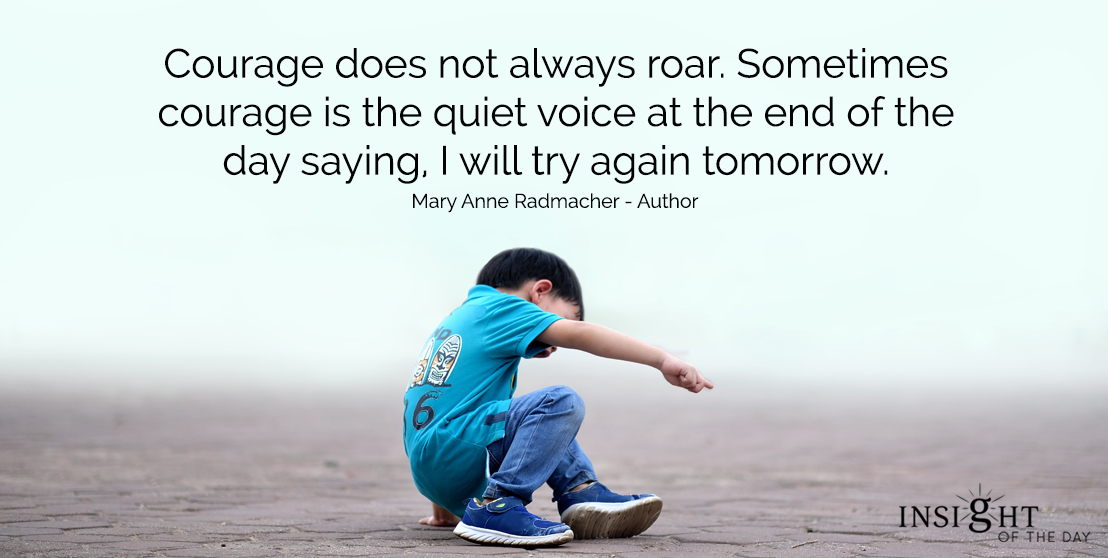 1556943651094-png.7372 Thought for today!