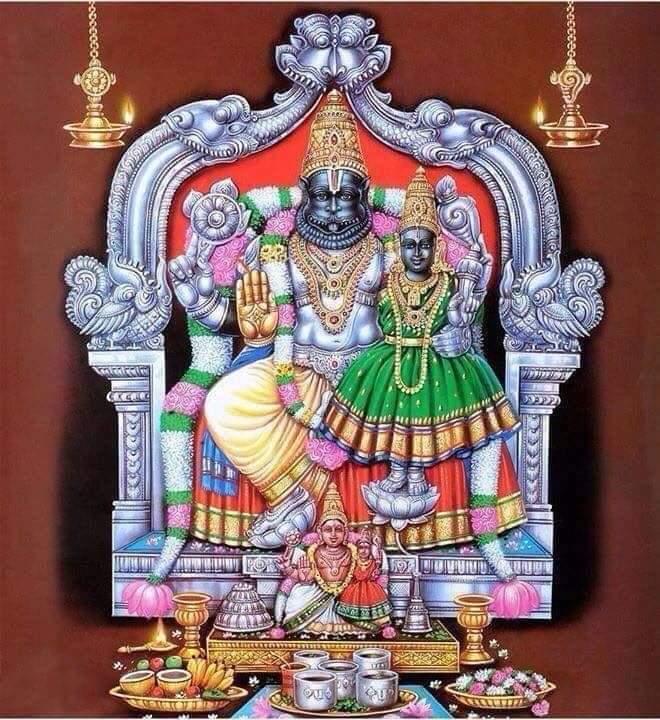 1558030208420-png.7429 நரசிம்மர் ஜயந்தி