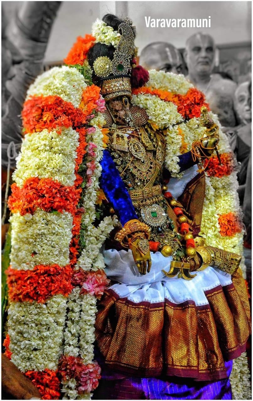 1558411290476-png.7454 Sri perarulalan in nachiar thirukkolam kanchi
