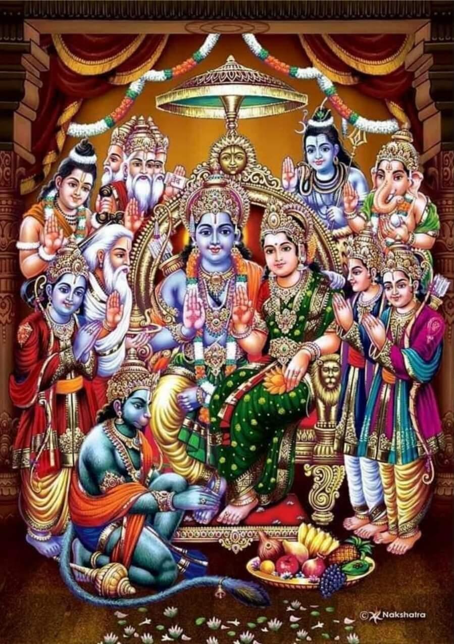 1558411327471-png.7455 Sri Ramar Pattabhishekam