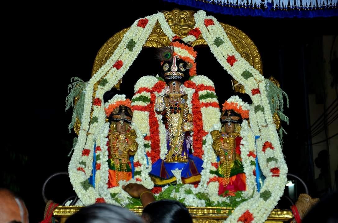 1563779159871-png.7694 Sri Adhi Kesava Perumal Mylai