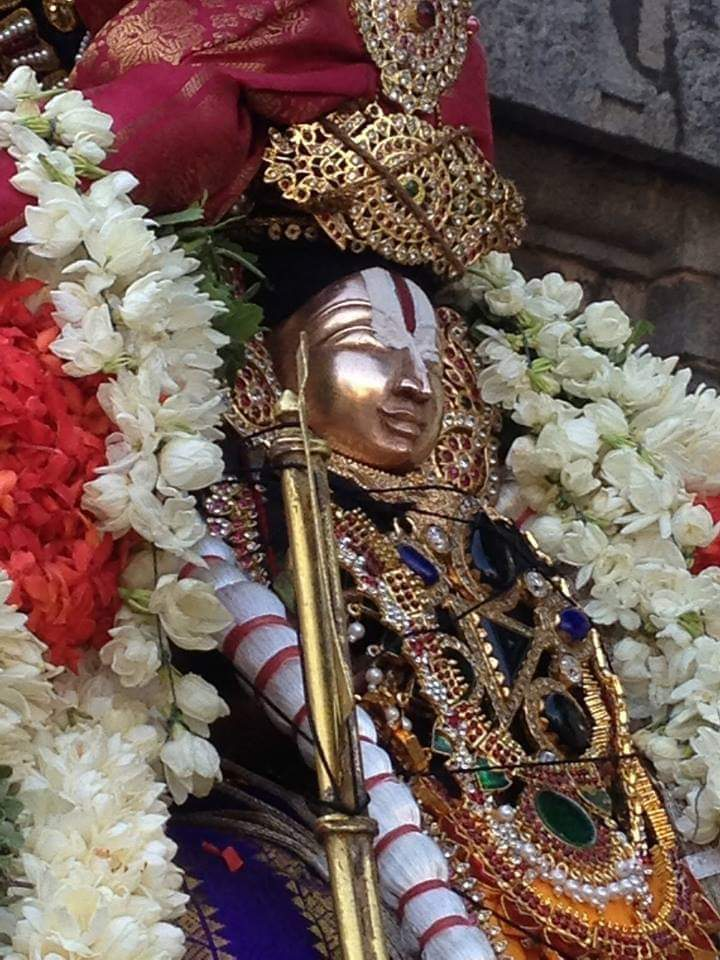 1565689220107-png.7799 Aadi Uthradam Aalavandar Thirunatchathiram