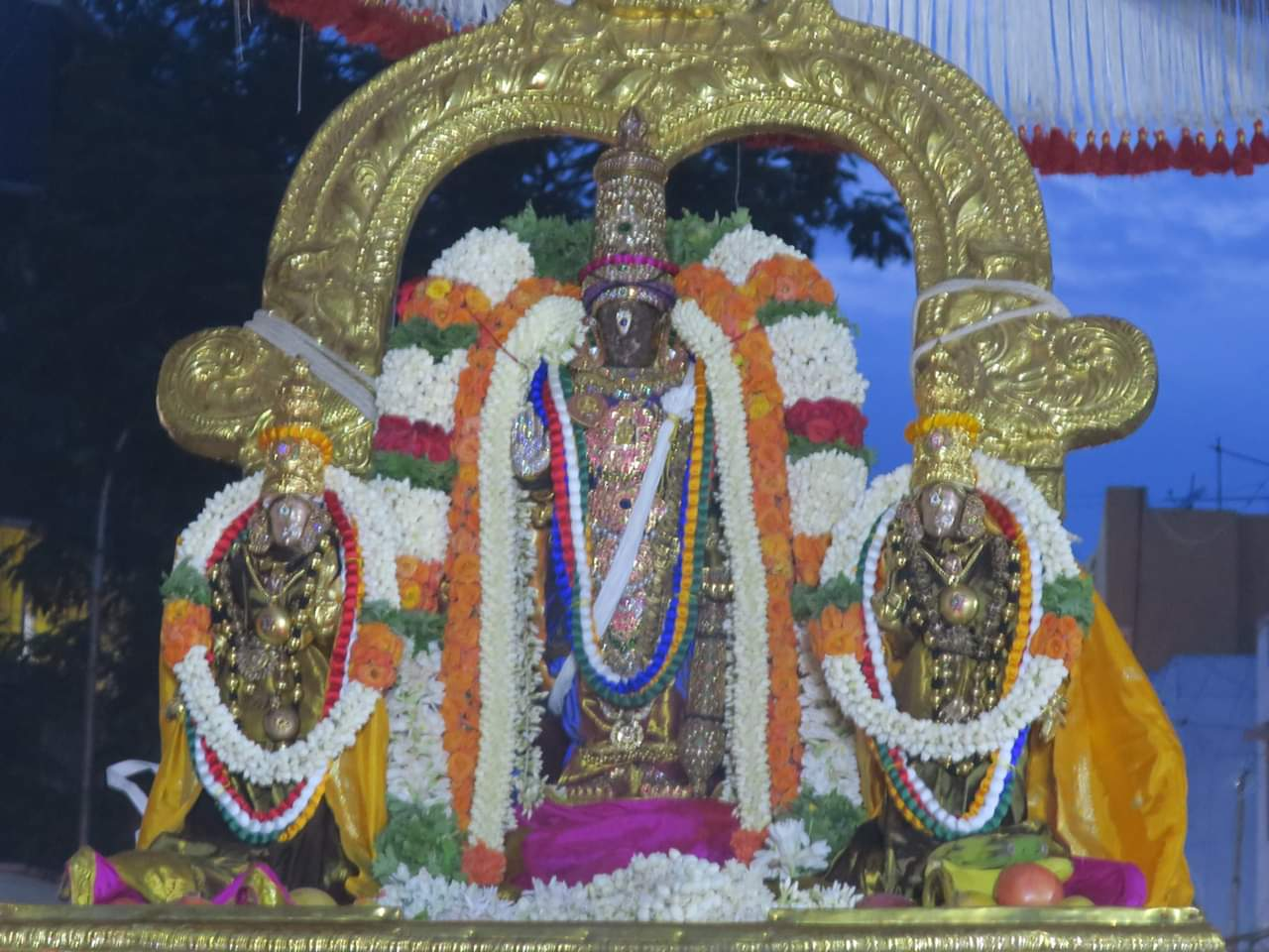 1566446753337-png.7823 Sri Parthasarathy Perumal Pavithra Utsavam