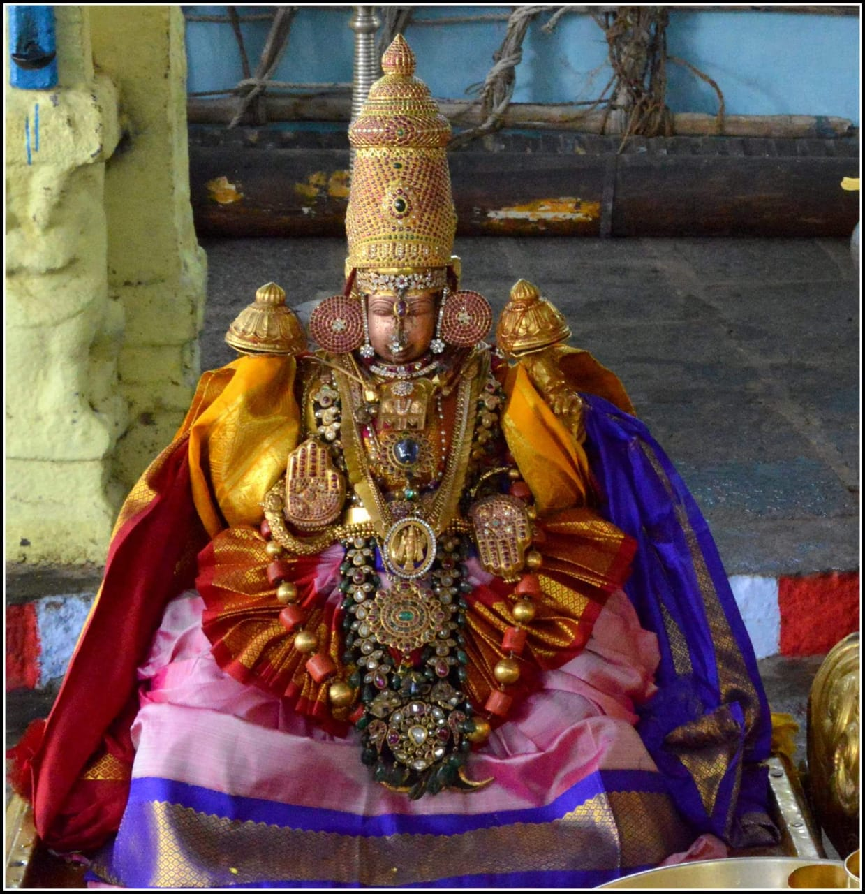 1566544600718-png.7828 Sri Perundevi Thayar