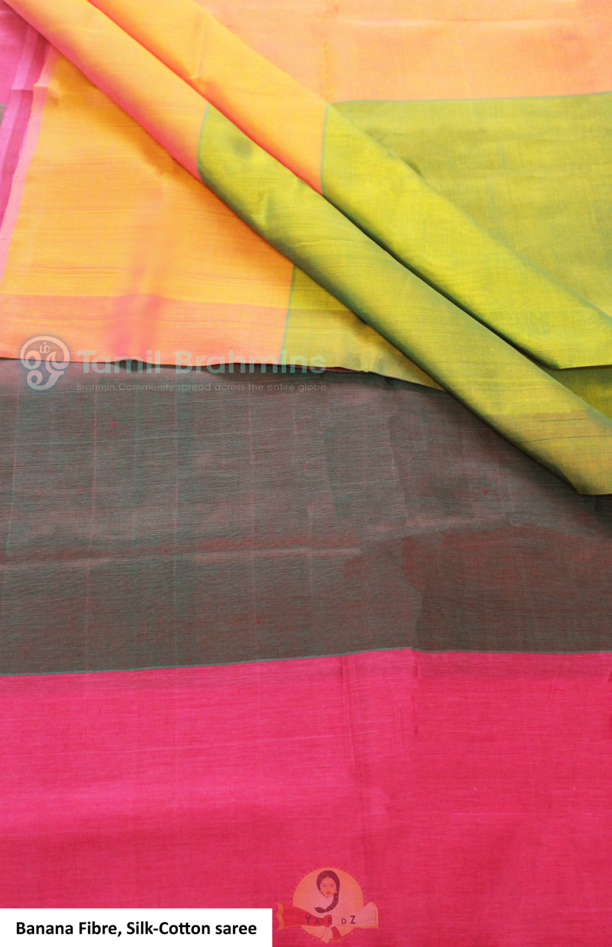 banana-fibre-saree-jpg.7061 9 Yardz - Let's go the Madisar Style