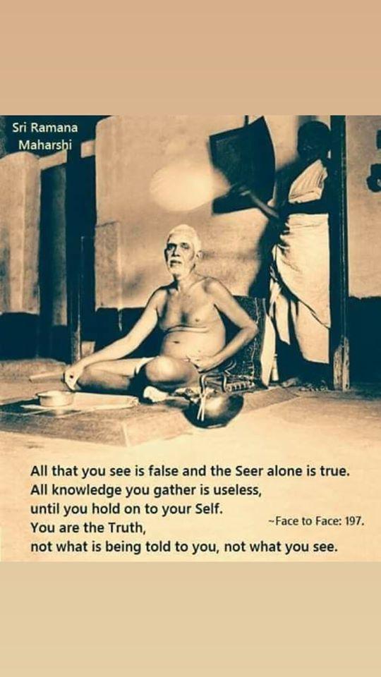 bhagav20th dec.jpg