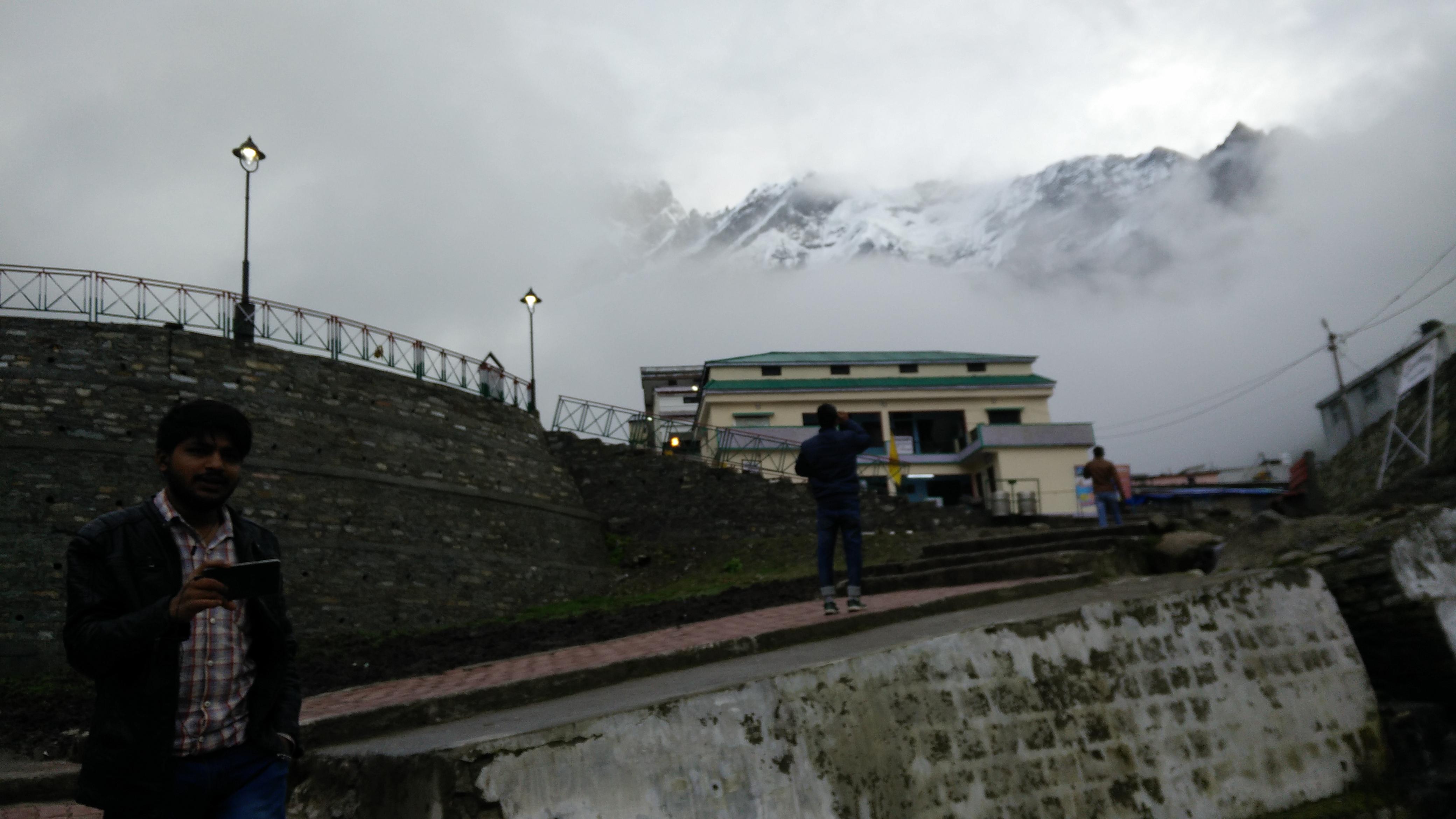 img_20180820_070136-jpg.6891 Shrines in Himalayas