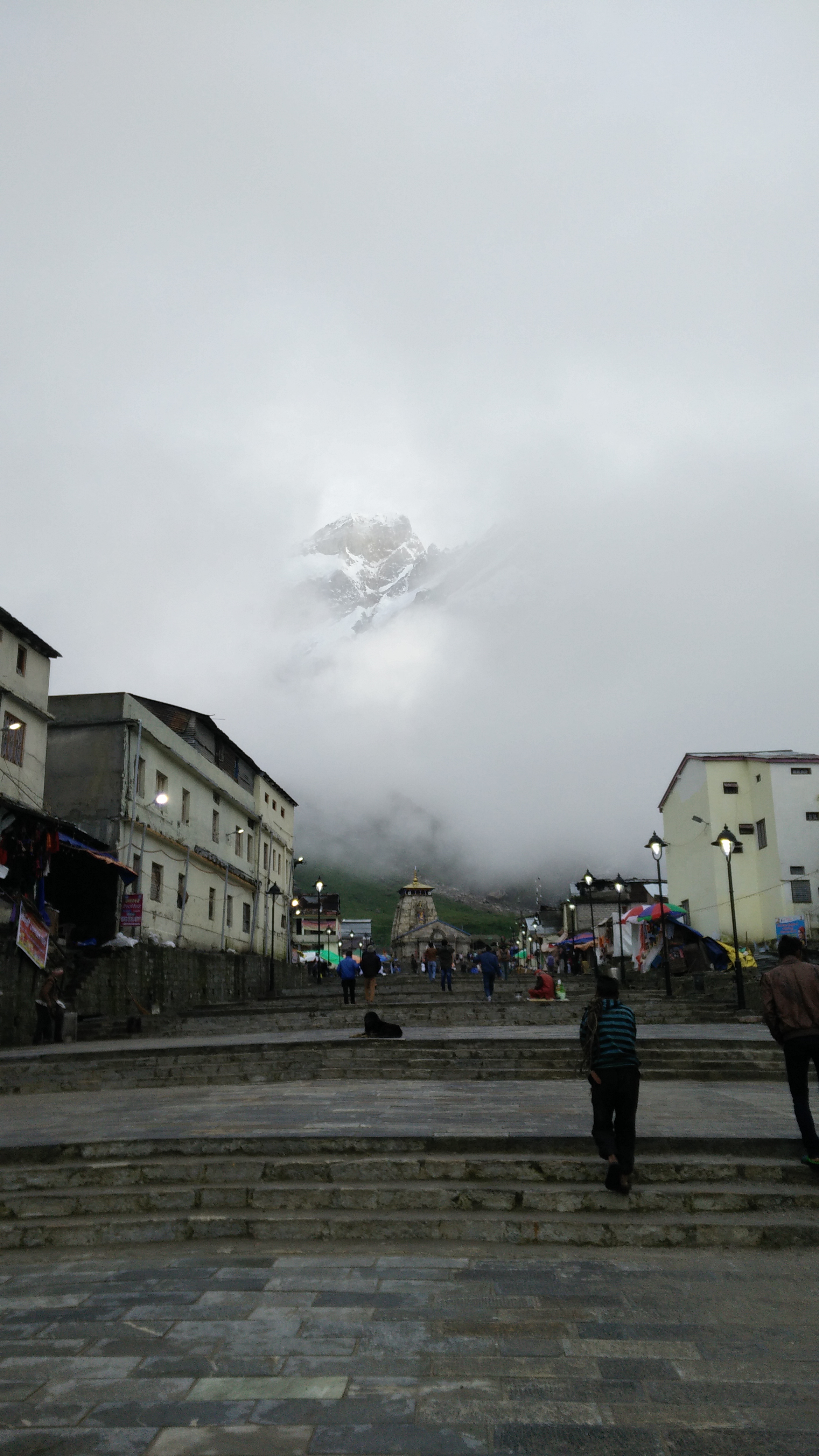 img_20180820_070521-jpg.6894 Shrines in Himalayas