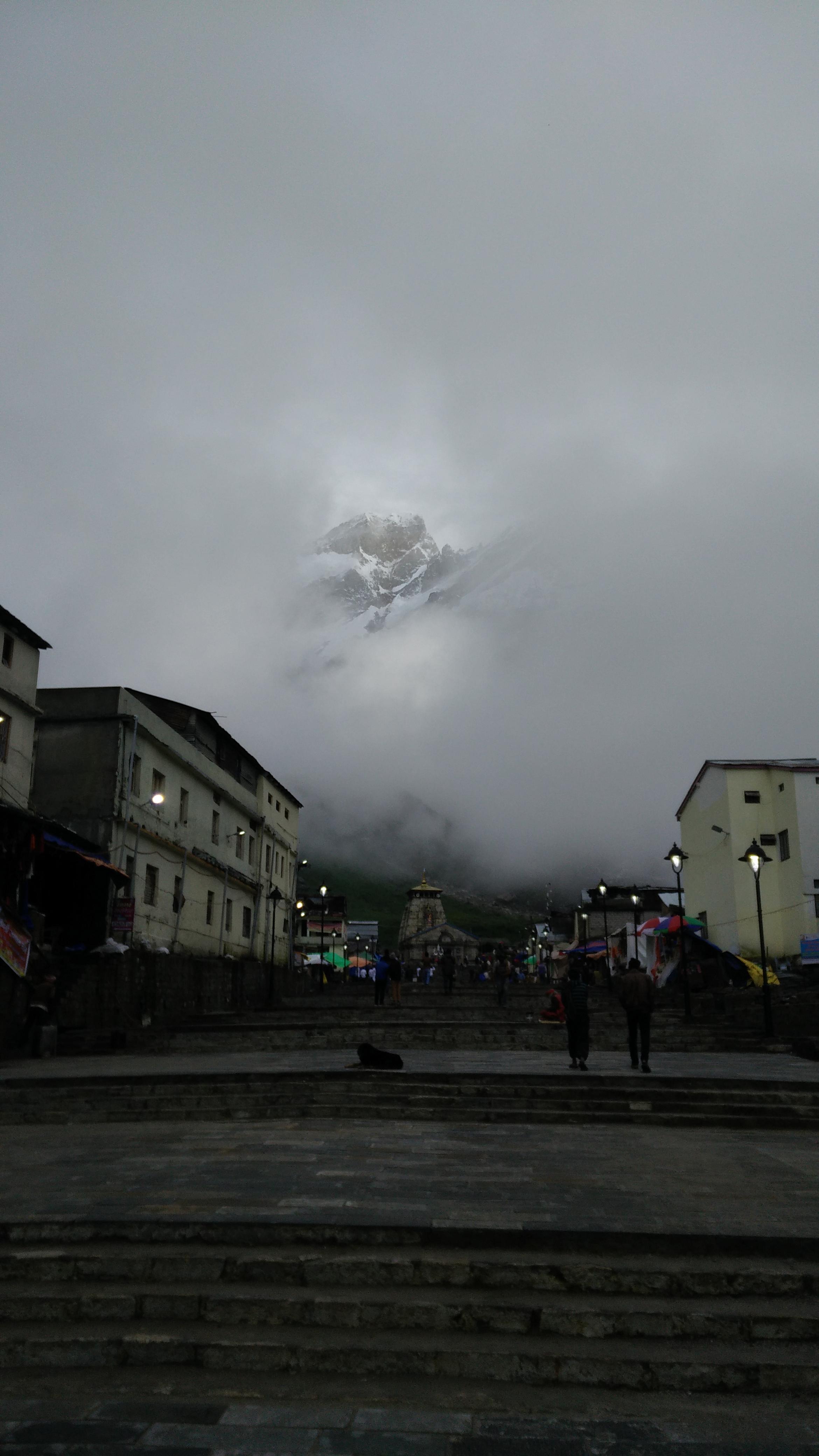 img_20180820_070531-jpg.6895 Shrines in Himalayas