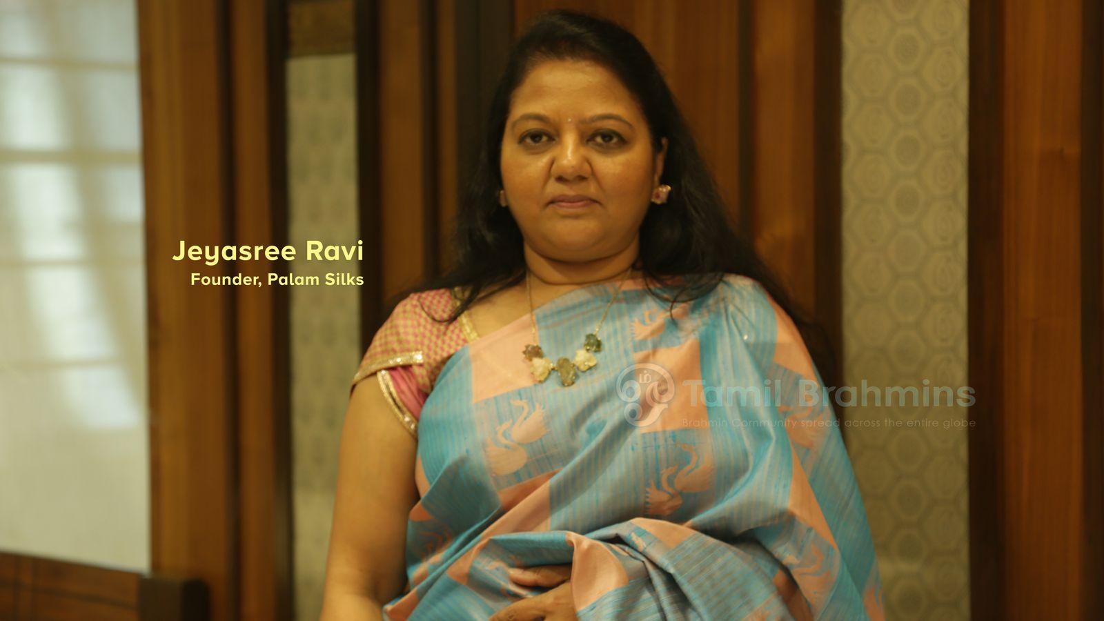 Jeyasree Ravi.jpg