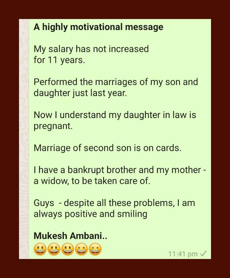 mukesh.png