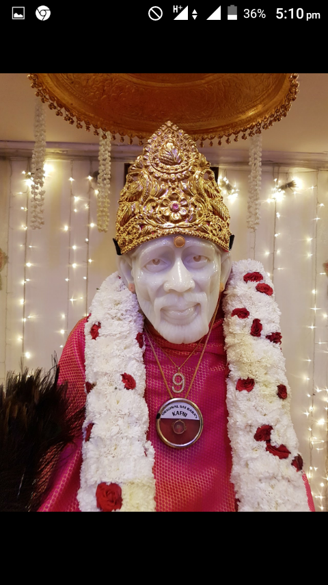 screenshot_2018-12-29-17-10-27-png.6874 Ilford Sai Baba Temple