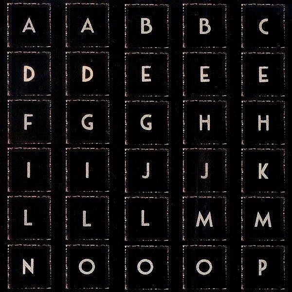 small-alphabet-stickers-2.jpg
