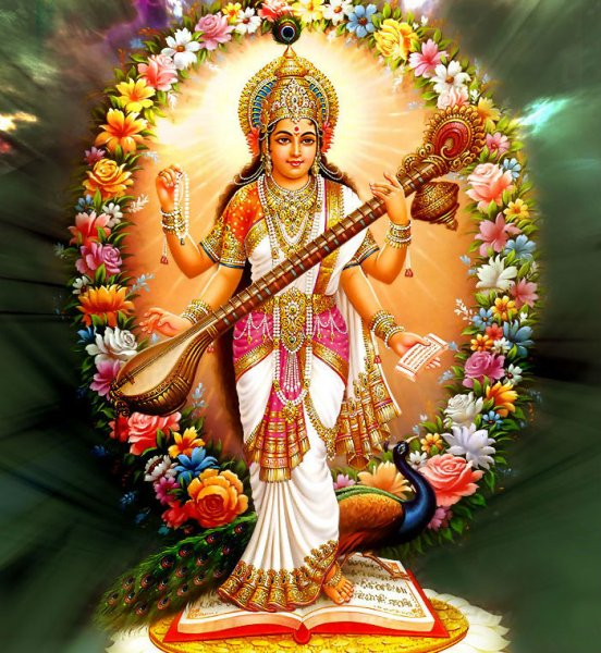 The Significance and Legends Associated with Vijayadashami
