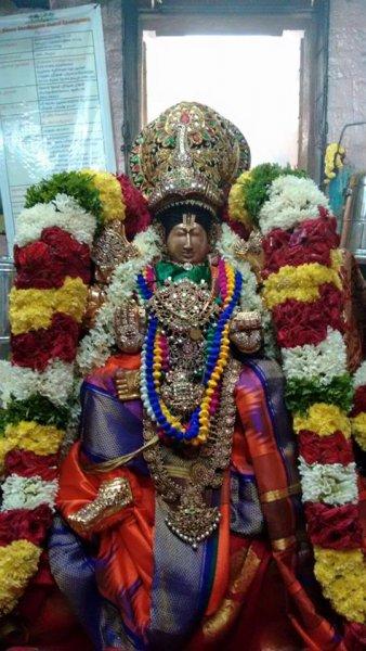 Thiruchitrakootam Govindaraja Perumal.jpg