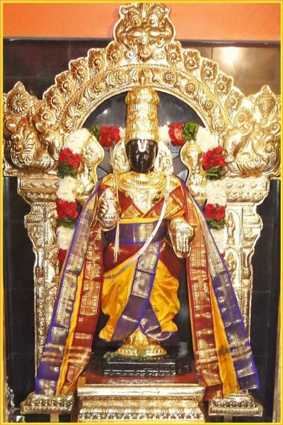 Sri Dhanvanthri - God of medicines.jpg