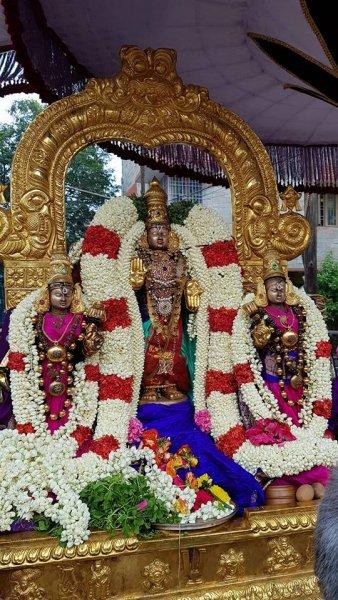 Aani Maasam Astham Thiru Nakshram Sri Vardhar Purapadu.jpg