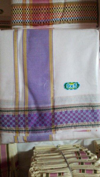 Dhoti Sale