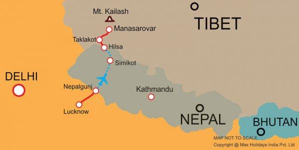 map-06-days-kailash-mansarovar-yatra.jpg