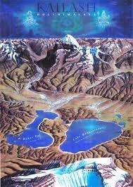 manasarovar lake.jpg