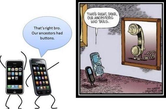 ancestors - android.jpg