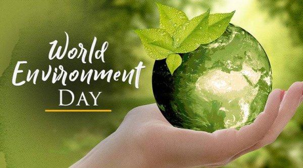 world-environment-day-759.jpg