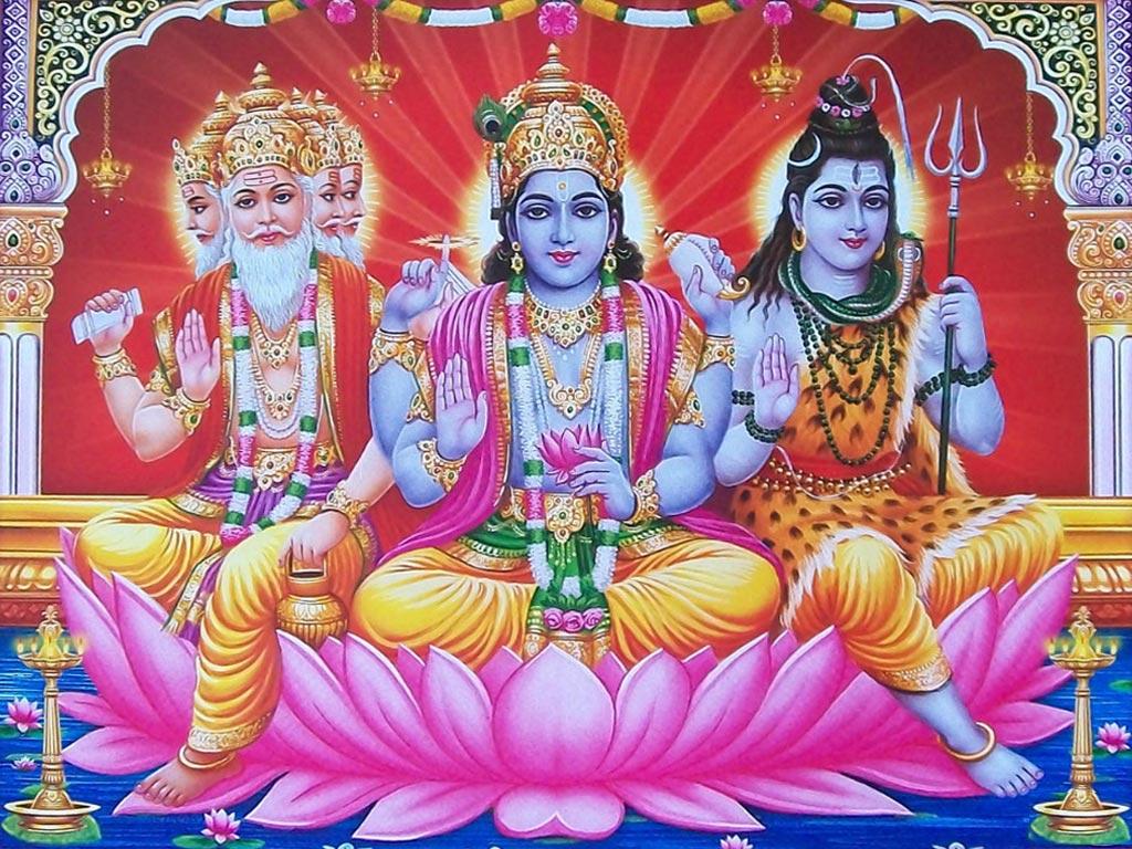 holy_trinity-brahma-vishnu-and-shiva.jpg